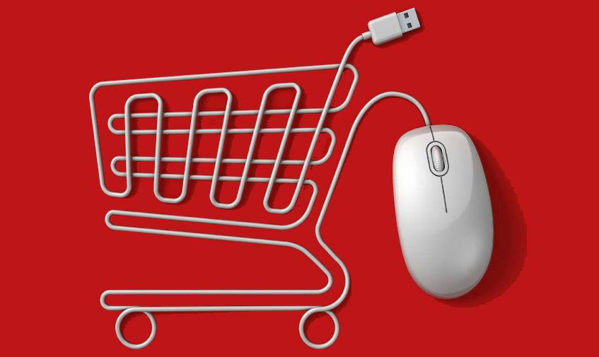 Почему стоит покупать в интернет-магазине?